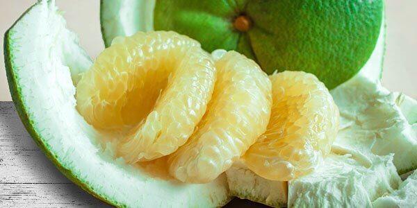 дольки фрукта свити