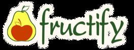 fructify.ru