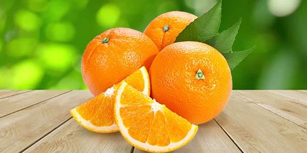 Апельсин-Турции