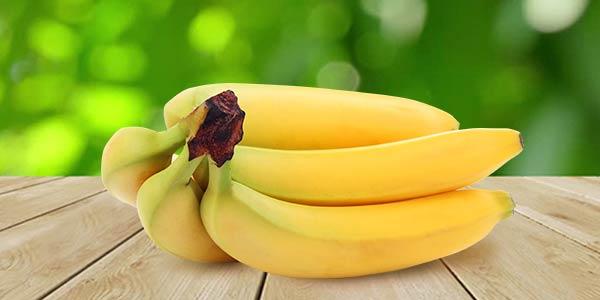 Бананы-Турции