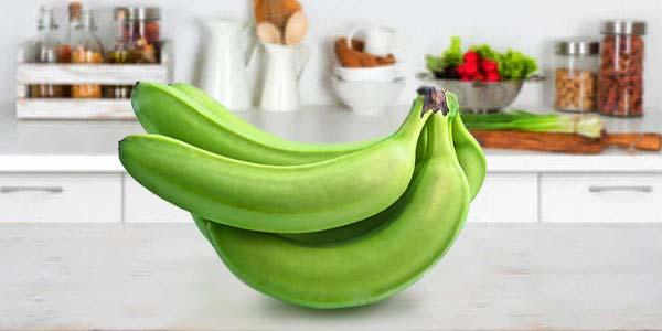 Как-хранить-зелёные-бананы-