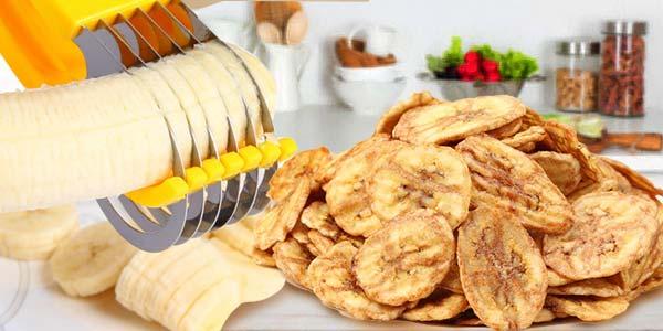 Сушёные-бананы-дома