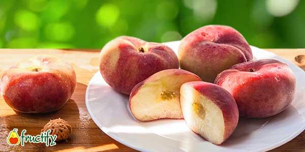 персик-инжирный