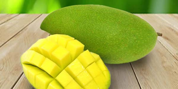 Fralan манго