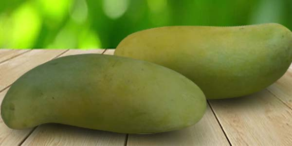 Lin-Ngu манго