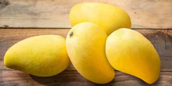 Nam-Doc-Mai манго