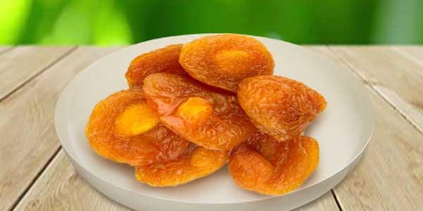абрикос-кайса