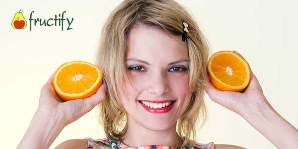 полезный-апельсин