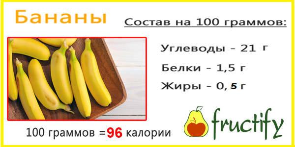 imgonline-com-ua-Resize-Piw3vyzIg1uTw