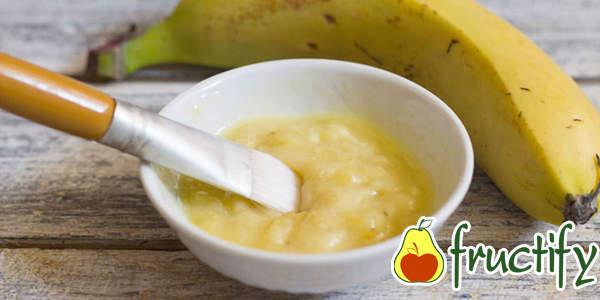 maska-banan7