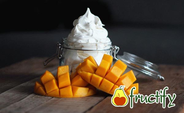 maslo-mango2