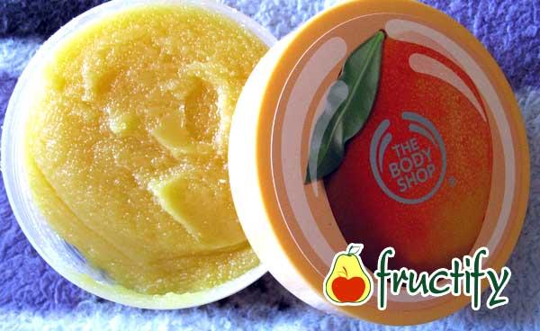 maslo-mango3