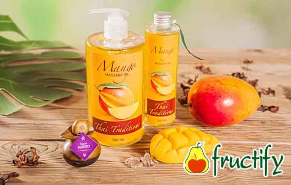 maslo-mango5