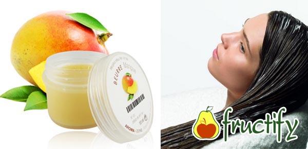 maslo-mango9