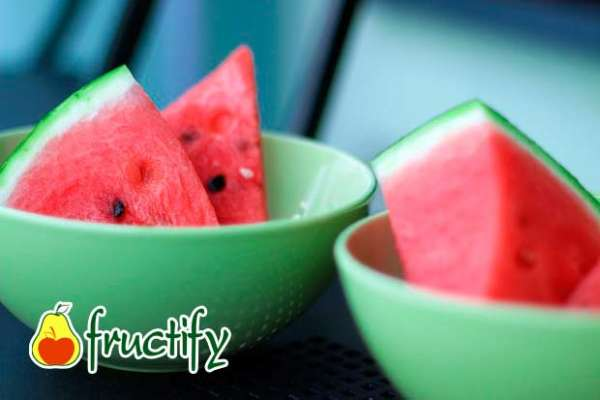 melon (8)