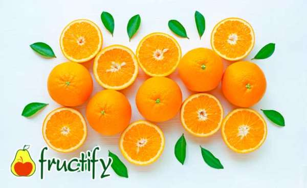 fruktyagod (10)