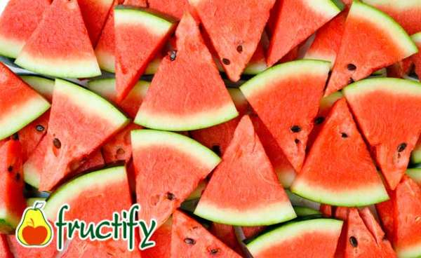 fruktyagod (16)