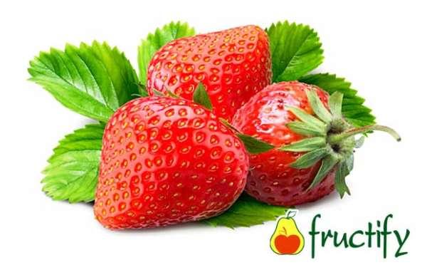fruktyagod (18)