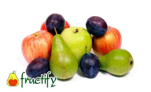 fruktyagod (19)