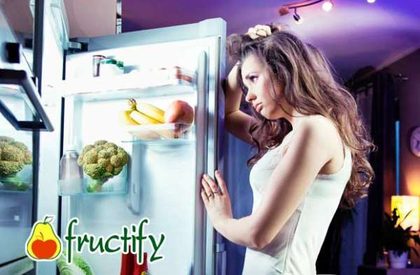 fruktyagod (20)