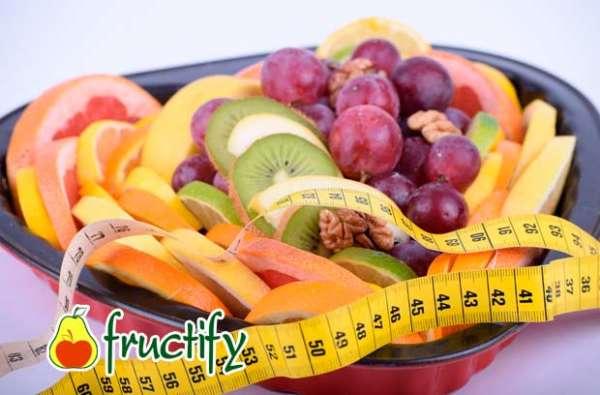 fruktyagod (7)