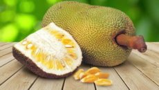 Джек фрукт