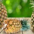 выбрать-ананас
