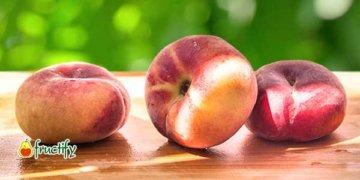инжирный-персик