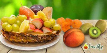 самый-полезный-фрукт
