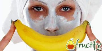 maska-banan6