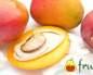 maslo-mango6