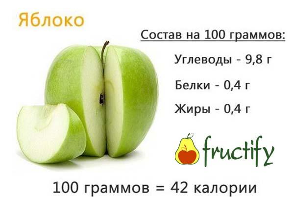 kalorijnyab (5)