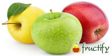 kalorijnyab (7)