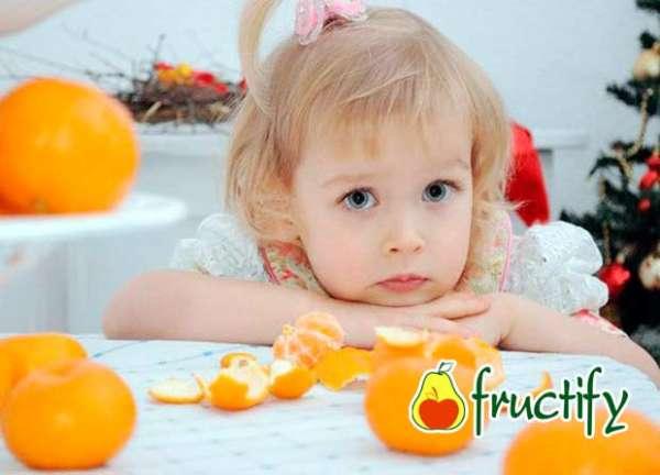 mandarine (12)
