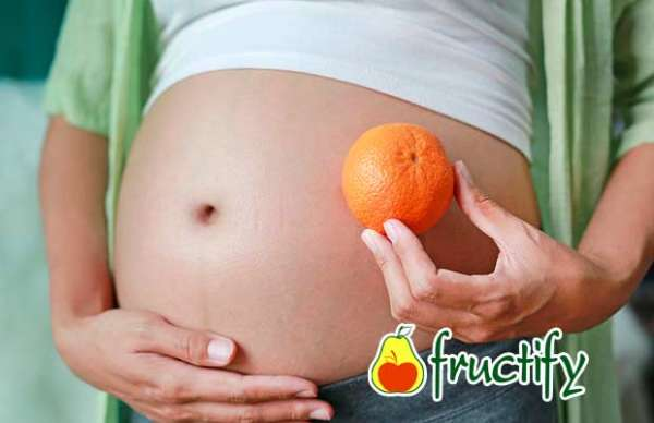 mandarine (5)