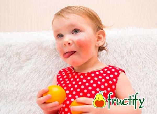 mandarine (9)