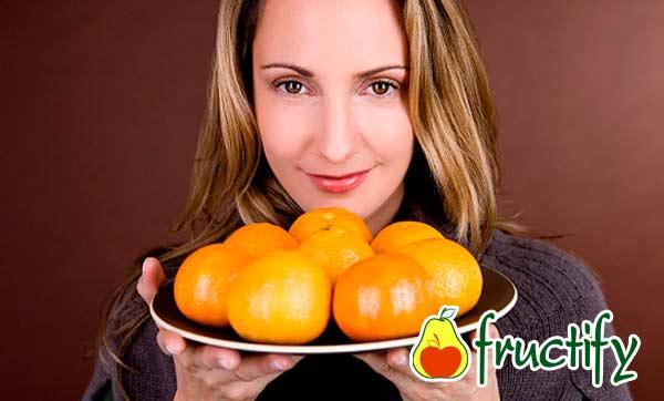 mandarinydia (1)