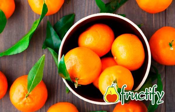 mandarinydia (10)