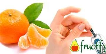 mandarinydia (11)