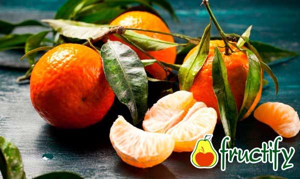 mandarinydia (2)