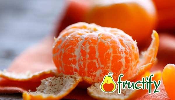 mandarinydia (4)