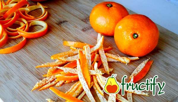 mandarinydia (5)
