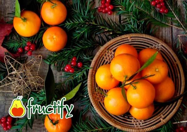 mandarinydia (6)