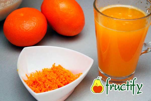 mandarinydia (9)