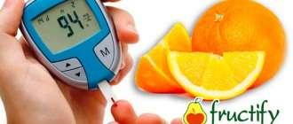 apelsdiab (10)