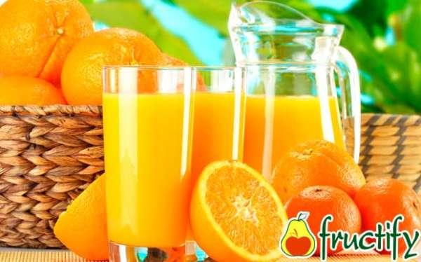 apelsdiab (11)