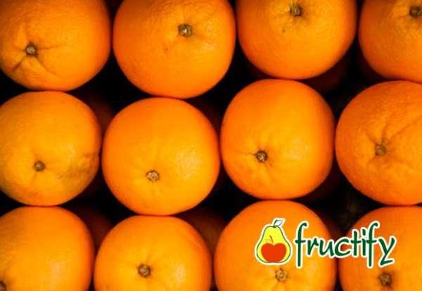 apelsdiab (13)