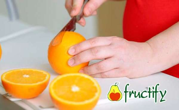 apelsdiab (3)