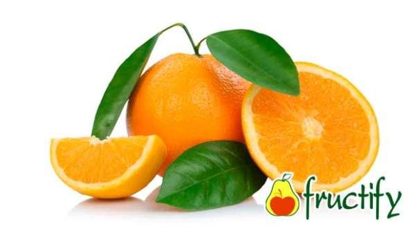 apelsdiab (5)