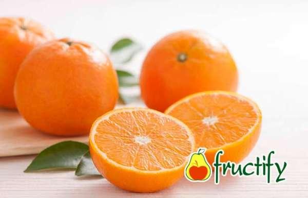 apelsdiab (6)